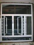 睡房鋁窗_2