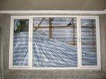 55料高級鋁窗 (11)