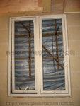 55料高級鋁窗 (13)