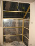 55料高級鋁窗 (16)