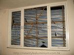55料高級鋁窗 (18)
