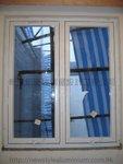 55料高級鋁窗 (2)