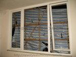 55料高級鋁窗 (20)