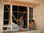 55料高級鋁窗 (24)