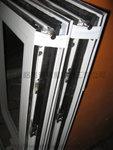 55料高級鋁窗 (6)
