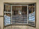 古銅色鋁窗 (4)