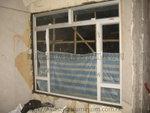 大圍文禮閣鋁窗 (13)