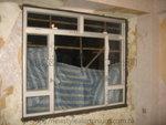 大圍文禮閣鋁窗 (16)