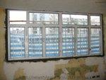 大圍美城苑鋁窗