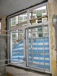 大圍美城苑鋁窗 (3)