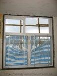 大圍美城苑鋁窗 (4)