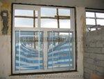 大圍美城苑鋁窗 (5)