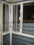 青衣青怡花園鋁窗 (4)