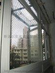 土瓜灣樂民新村鋁窗 (10)