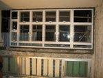 沙田禾輋村鋁窗 (1)