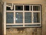 沙田禾輋村鋁窗 (2)