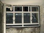 沙田禾輋村鋁窗 (3)