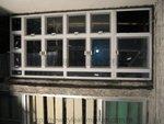 沙田禾輋村鋁窗 (4)