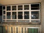 沙田禾輋村鋁窗 (5)