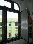 粉嶺花園鋁窗蚊網 (3)