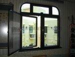 粉嶺花園鋁窗蚊網 (4)