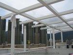 戈林玻璃鏡工程 (5)