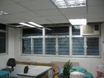 觀塘鴻圖道鋁窗 (1)