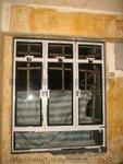 火炭嘉美花園鋁窗 (5)