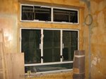 火炭嘉美花園鋁窗 (8)