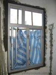 北角七姊妹道兆寶大廈鋁窗 (2)