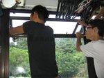 薄扶林蚊網 (1)