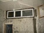 大埔太和村鋁窗 (2)