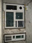 大埔太和村鋁窗 (4)