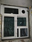 大埔太和村鋁窗 (6)