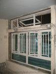 大埔太和村鋁窗 (7)