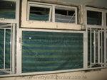 大埔太和村鋁窗 (8)