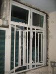 大埔太和村鋁窗 (9)