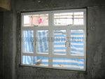 觀塘興達大廈鋁窗 (5)