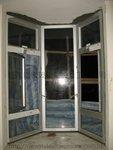 香港仔金寶花園 鋁窗 (8)