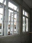 西貢市中心 鋁窗 (12)
