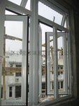 西貢市中心 鋁窗 (13)