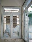西貢市中心 鋁窗 (2)