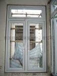 西貢市中心 鋁窗 (3)