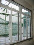 西貢市中心 鋁窗 (4)