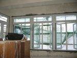 西貢市中心 鋁窗 (5)