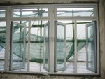 西貢市中心 鋁窗 (6)