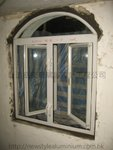 西貢白石臺 鋁門窗 (16)