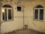西貢白石臺 鋁門窗 (8)