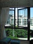 長沙灣爾登華庭 鋁窗窗花