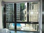 長沙灣爾登華庭 鋁窗窗花 (3)